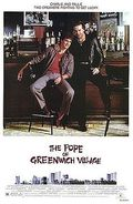 220px-Pope_of_greenwich_village_imp