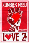 Warm_Bodies_Propaganda_Poster_1_21_13
