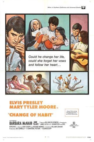 Change_of_habit_xlg